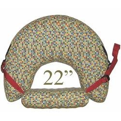VIVA! Breastfeeding Pillow, 2007 iParenting Best Product Award Winner, Mom Invented