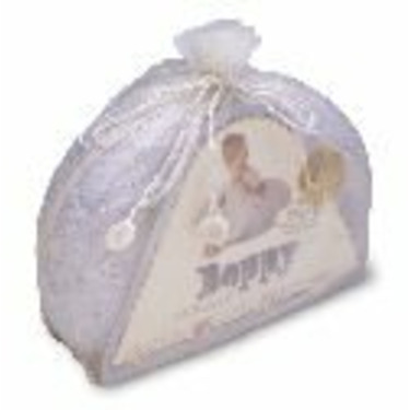 Boppy Pillow Gift Bag- Gift Accessory