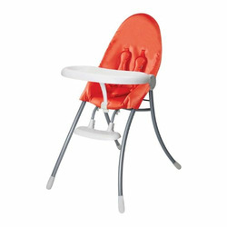 Bloom Nano High Chair