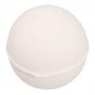 LUSH Butterball Bath Bomb