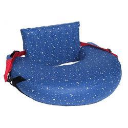 VIVA! Breastfeeding Pillow, 2007 iParenting Best Product Winner, Mom Invented