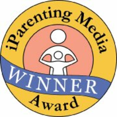 VIVA! Breastfeeding Pillow, 2007 iParenting Media Award Winner Best Products, w/ Large Adjustable Back Support