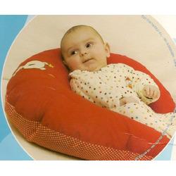 Bear Infant Support Breast Feeding Pillow. Koala Collection.