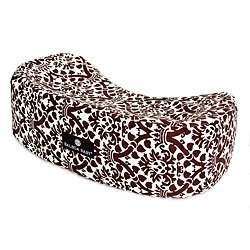 Coco Nursing Pillow