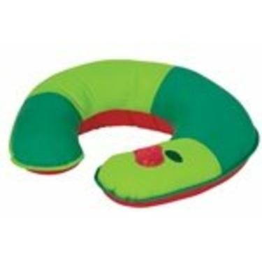 "Wesco ""The Apple"" Cushion"