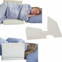 Leachco Best Rest - Pregnancy Comfort Wedge - Ivory