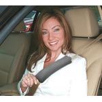 Shoulder Seatbelt Cushion