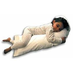 Snoozer Junior Body Pillow