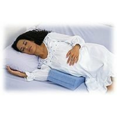 Dex Pregnancy Pillow
