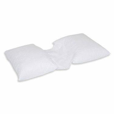 SideLying Maternity Sleep Pillow