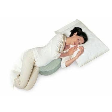 Boppy Mosaic Pregnancy Sleeping Wedge