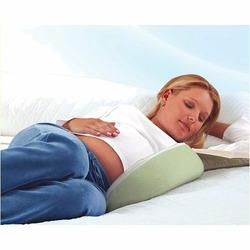 Prince Lionheart Pregnancy Pillow
