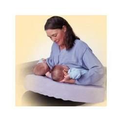 Basic Comfort Nurse Ez Plus
