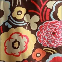Hooter Hider Nursing Cover, Chocolate