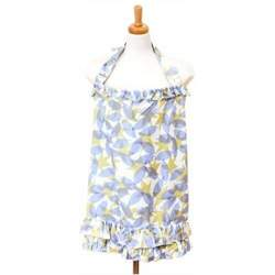 Hooter Hiders Nursing Cover - Siena