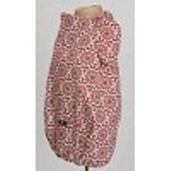 Balboa Baby Nursing Covers