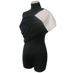 Baby Bond Flex Nursing Sash with Removable Burpcloth, Night, Small/Medium