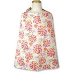 Hula Baby Nursing Cover