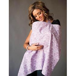 Udder Covers Nursing Covers - Maria