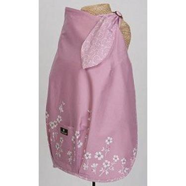 Balboa Baby Nursing Covers-Sunday