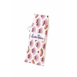 Hooter Hiders Nursing Cover, Nobotu Pink
