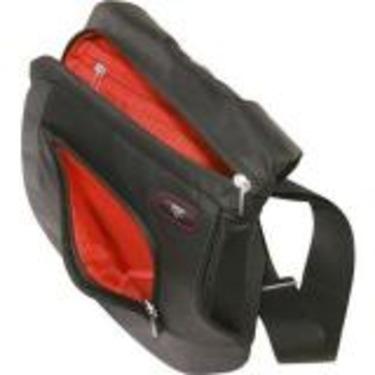 Tumi T-Tech Flap Body Bag
