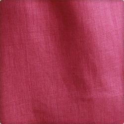 Simple by Bebe au Lait Organic Linen Nursing Cover - Raspberry