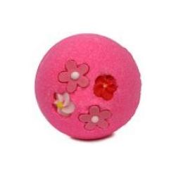 LUSH Think Pink Bath Bomb