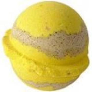 LUSH Honey Bee Bath Bomb