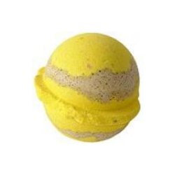 LUSH Honey Bee Bath Bomb