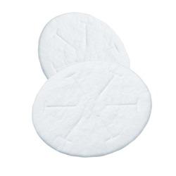 NUK Ultra Thin Nursing Pads, 60 Pack