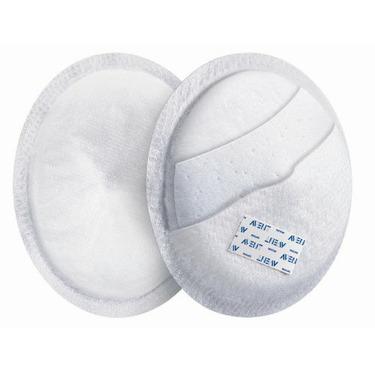 Philips AVENT Disposable Nursing Pads, 40 Count