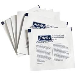 Playtex Nursing Necessities Soothing Gel Pads 6 Count
