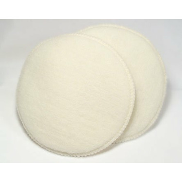 Nursing Pads SoftLine Style, Oval
