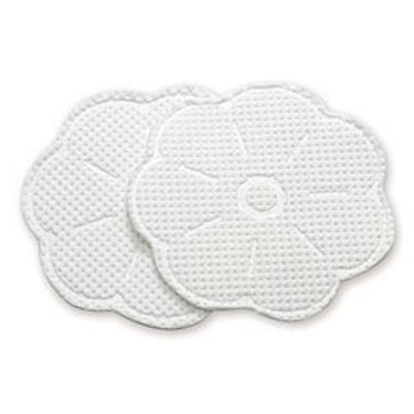 Disposable Breast Pads For Nursing Mothers - 60 pk.