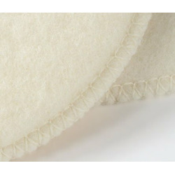 Nursing Pads SoftLine Style, Medium