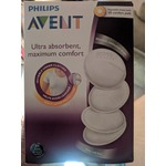 Avent 40 ct. Disposable Nursing Pads