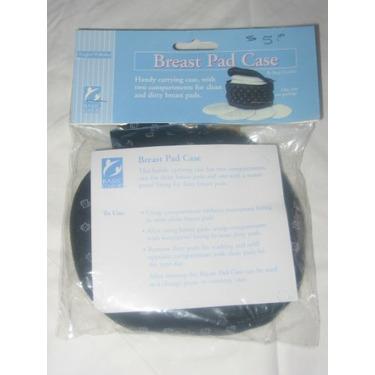 Breast Pad Case