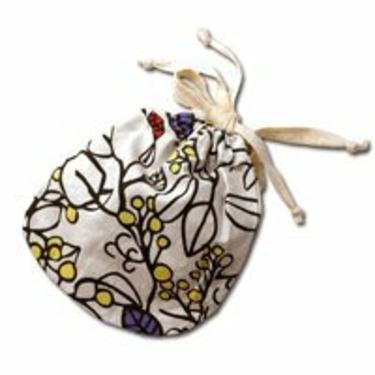 Breastfeeding Pads made of Certified Organic Cotton - Haiku