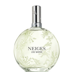 Lise Watier Neiges Perfume