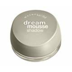 Maybelline New York Dream Mousse Shadow