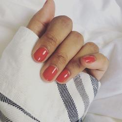 Sally Hansen Hard As Nails Xtreme Wear Nail Polish