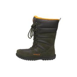 "Airwalk ""Roomy"" Boot"