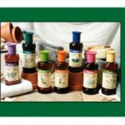 Ombra Herbal Extract Foam Bath