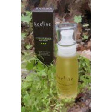Kae 100% Pure Moroccan Argan Oil