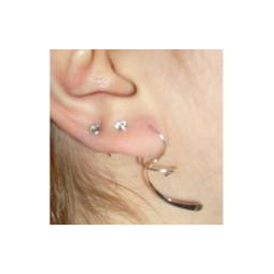 Epochs Earings