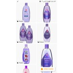 Lavender Infant Bath and Massage Oil