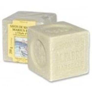 Olive Oil Soap 300g