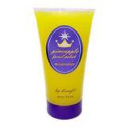 Benefit Cosmetics Pineapple Facial Polish