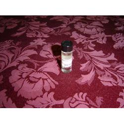 Bewitching Magical Blend Oil